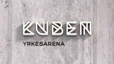 01kuben_logo1