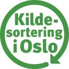 Kildesortering_i_Oslo