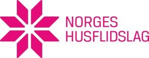 norges_husflidslag-copy