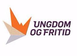 Ungdom-og-Fritid-logo