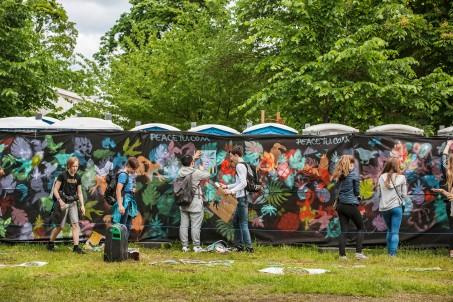 StormPhoto 105 Kultur