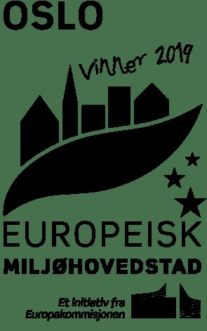 EGC_Winner_Oslo_NO_black