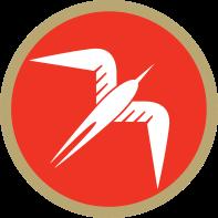 Fuglen-logo