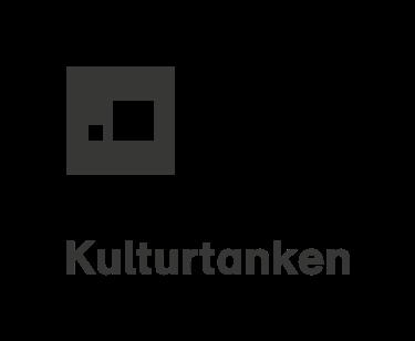Kulturtanken_Staaende_Logo_cmyk_Sort