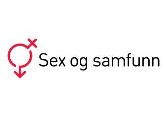 Logo Sex og samfunn